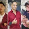 Cubana denuncia la detención de su familia tras las protestas del 11J