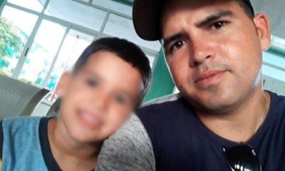 Familia que ganó la lotería de visas en 2019 fue estafada y no puede salir de Cuba