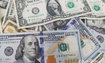 Fincimex reconoce atrasos en el envío de remesas a través de su portal web