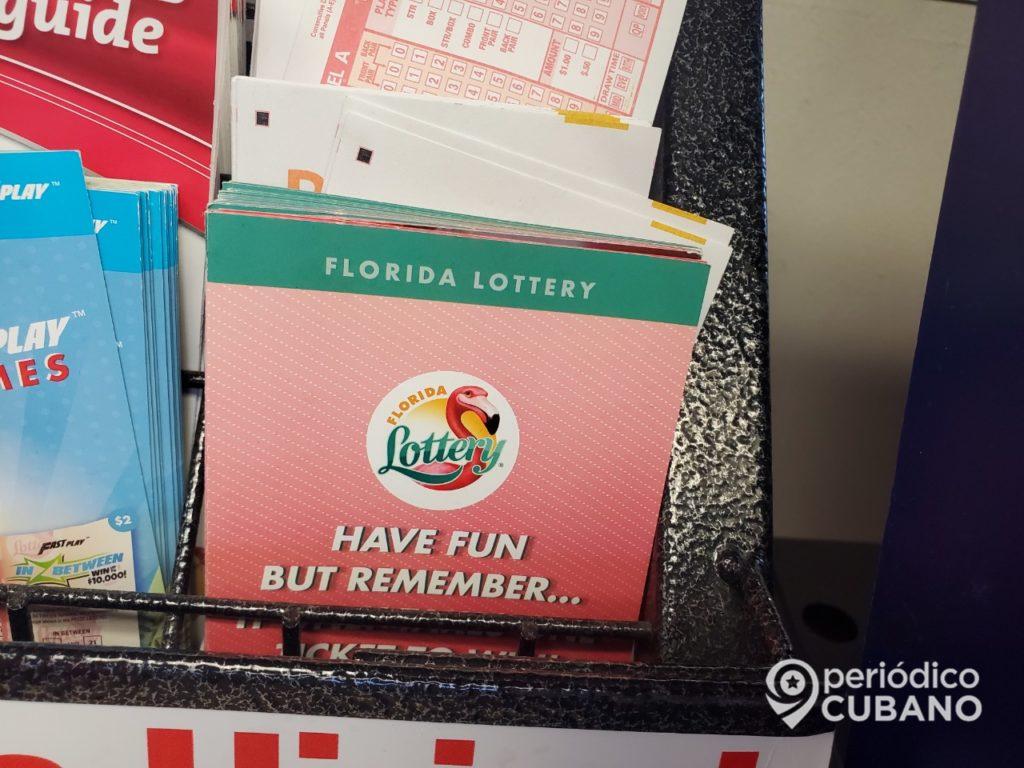 Incrementan oportunidades de ganar la lotería Powerball a partir del 23 de agosto