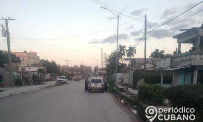 Información oficial de la Unión Eléctrica sobre apagones en Cuba