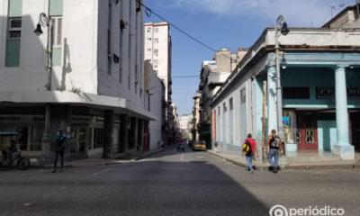 Inspectores de La Habana imponen multas de 8.000 pesos por violaciones de precios