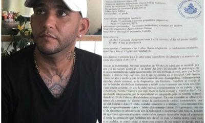 Noticias de Cuba más leídas hoy: Joven detenido por el 11J recibió una fuerte golpiza en el Combinado del Este