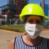 Nueva avería en la termoeléctrica Antonio Guiteras provocará más apagones