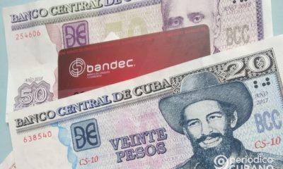 Noticias de Cuba más leídas: Posibilitan el envío de dinero a Cuba a través de las tarjetas de Bandec y AIS Remesas Cuba