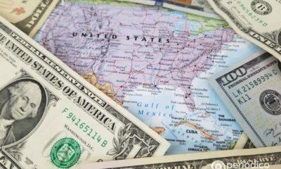 Régimen comunista llama a la inversión de los cubanos en el exterior