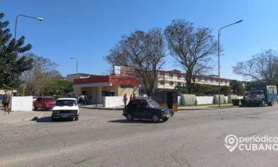 Reportan 98 muertes por COVID-19 en Cuba, Villa Clara lidera el nefasto listado