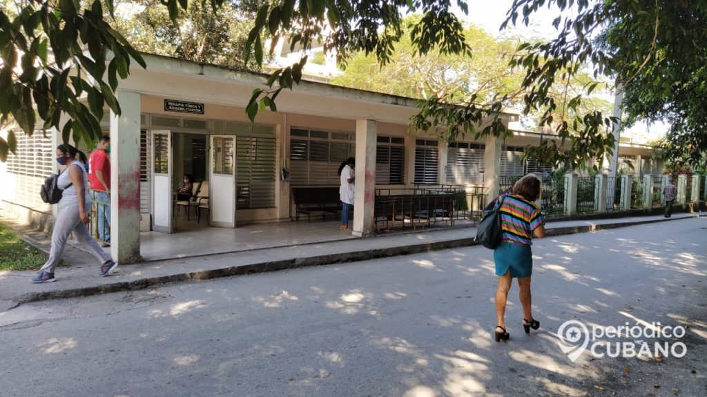 República Dominicana dona a Cuba 12 toneladas de insumos médicos