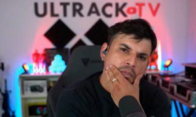 Ultrack explota contra su padre en Cuba