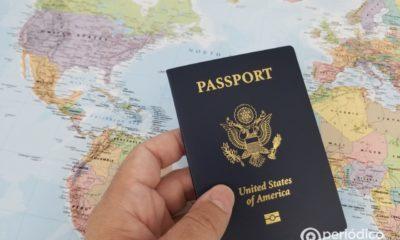 Unión Europea aconseja volver a implantar restricciones de viaje para los estadounidenses