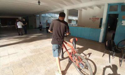 Universitarios cubanos pagarán casi 3.000 CUP por una bicicleta vendida en tiendas estatales