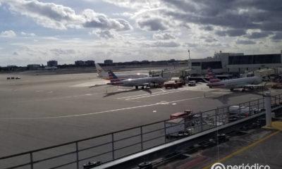 Vuelos a Cuba hoy: EEUU autoriza nuevos vuelos de carga humanitaria a Cuba