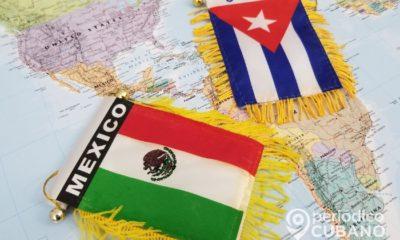 ¿Cuáles son los tipos de visas que México otorga a los cubanos?