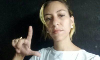 """""""Aunque apresen mi cuerpo, mi mente siempre será libre"""": Thais Mailén Franco habla tras su liberación"""