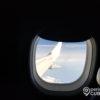 Aerolínea mexicana amplia vuelos a Cuba