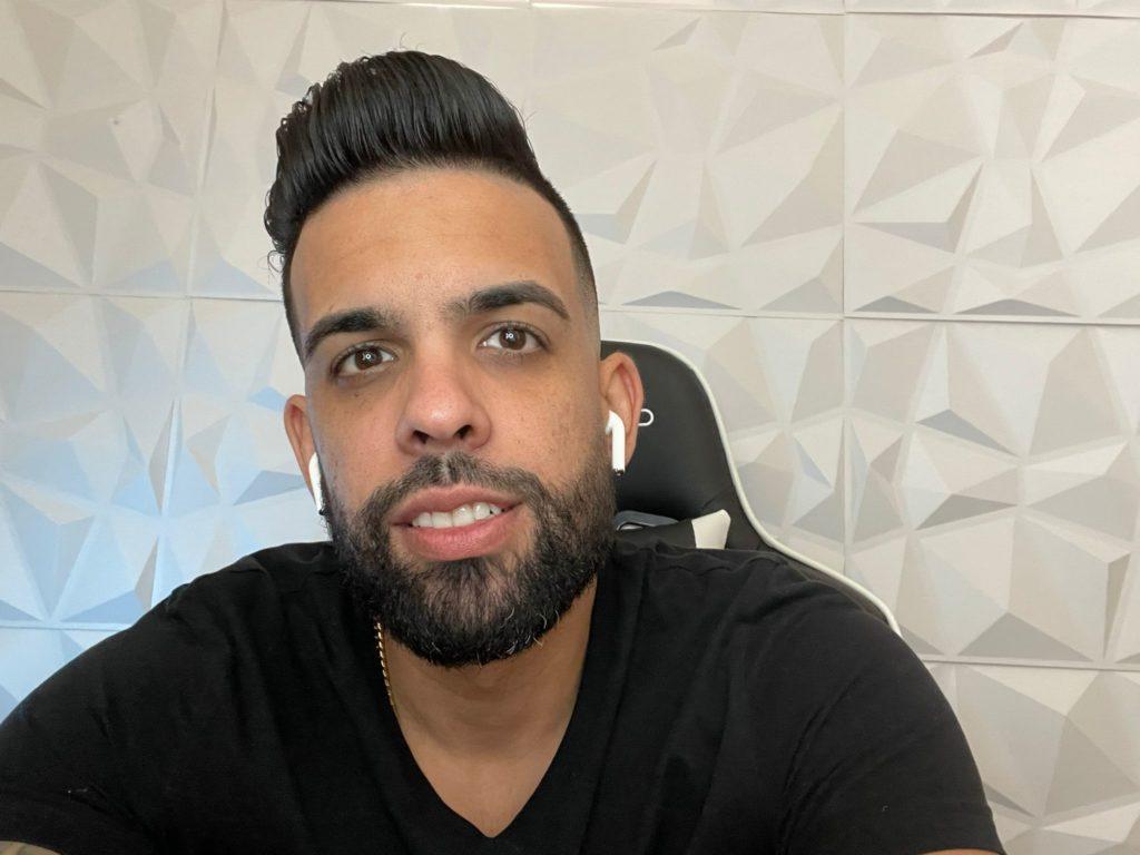 Alex Cuba Urbano Noticias
