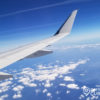 American Airlines establece nueva conexión aérea con Surinam