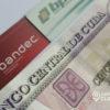 Autorizan opciones para extraer dinero en Cuba ante las averías en cajeros automáticos
