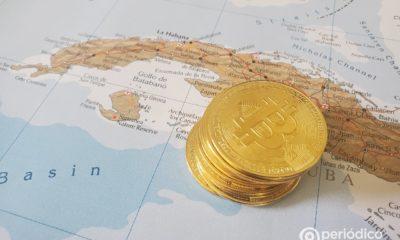 Banco Central de Cuba pone en vigor la normativa sobre el uso de criptomonedas