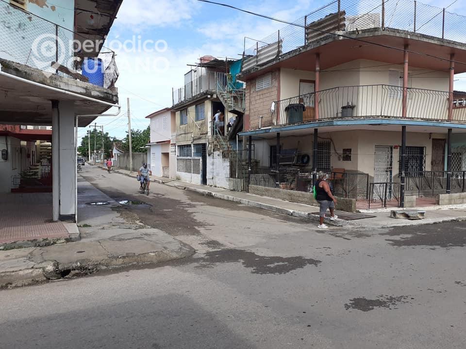 Casi un 80% de los cubanos cree que el gobierno ha gestionado mal la pandemia, revela encuesta