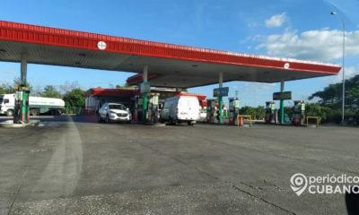 Cimex informa sobre inconvenientes con las tarjetas de combustibles
