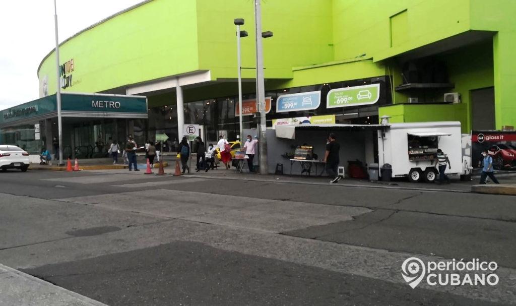 Copa Airlines informa sobre cambios en los requisitos de entrada a Panamá
