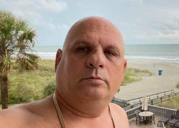 Piden ayuda para encontrar a un cubano desaparecido en Tampa, Florida