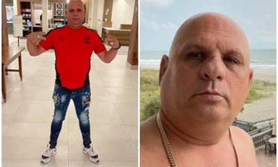 La familia del cubano desaparecido en Tampa teme que lo hayan secuestrado