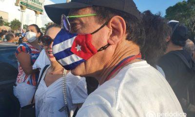 Cubanos en Miami recolectan medicinas para enviar a Cienfuegos