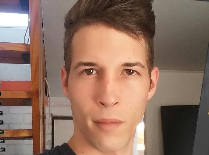 Dentista cubano asesinado en Chile estaba siendo retenido en contra de su voluntad