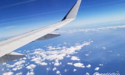 Noticias de Cuba más leídas hoy: ECASA informa sobre incremento de vuelos a Cuba tras el 15 de noviembre