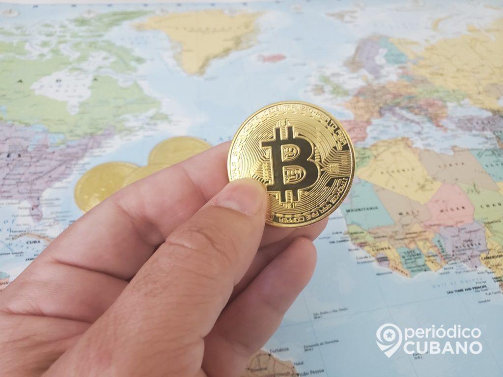 El Salvador otorgará residencia legal a quienes inviertan 3 bitcoin en la economía local