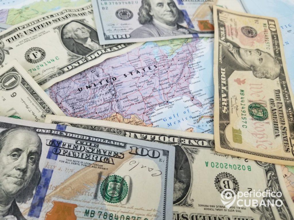 Familias con niños en EEUU comienzan a recibir hasta 3.600 dólares en ayuda