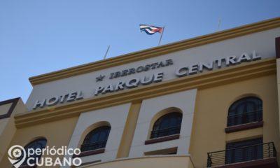 Hoteles de Iberostar reinician operaciones en Cuba