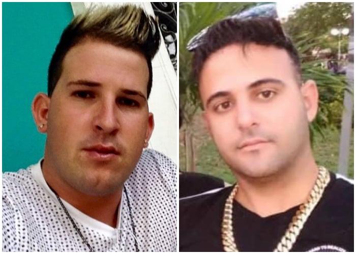 Identifican al presunto asesino del joven cubano que fue apuñalado en Miami