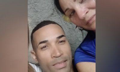 """""""Me lo quieren desaparecer por más de diez años"""": madre denuncia condena injusta contra su hijo tras protestas"""
