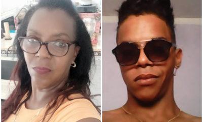 Madre fue arrestada en La Habana por ir a buscar a su hijo a la estación de policía