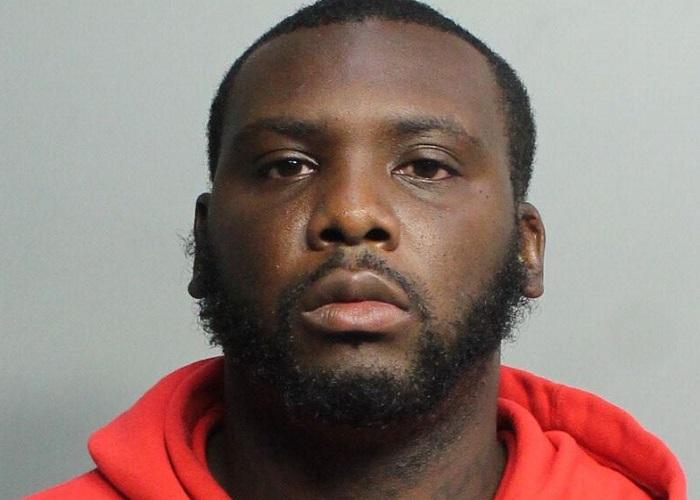 Arrestan al hombre responsable del tiroteo que dejó a dos niños heridos en Miami-Dade