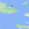Migrantes haitianos llegan a Holguín tras una emergencia