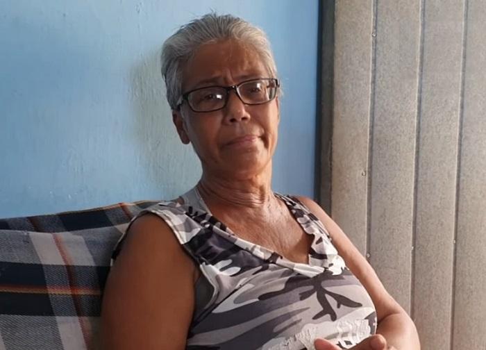 NoticiasCubanet Cuba-YouTube)