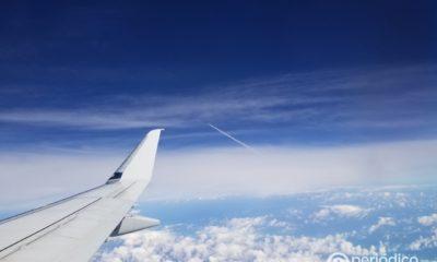 Novaturas anuncia vuelos a Cuba desde los países bálticos