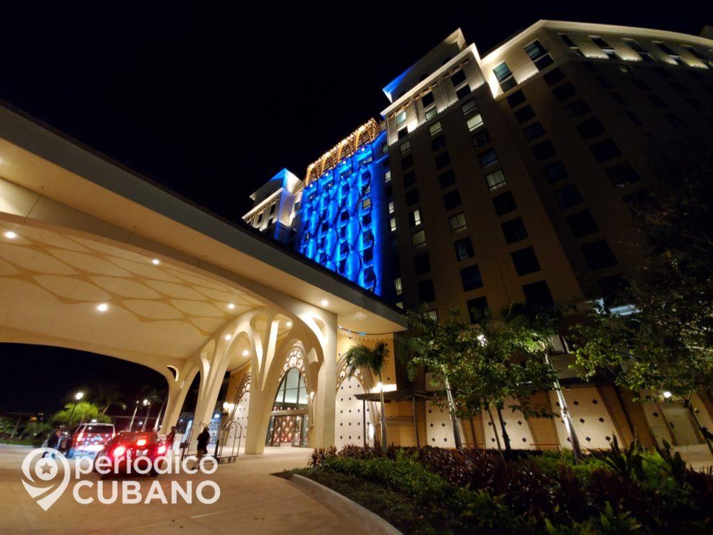 Nuevos vuelos entre La Habana y Orlando podrían comenzar en octubre