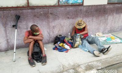 Obispos de Eslovaquia organizan colecta de caridad para los necesitados en Cuba