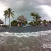Panamá lanza estrategia de vacunación para los turistas