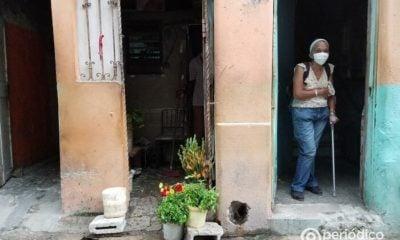 Noticias de Cuba más leídas: Por tercer día consecutivo se reportan más de 300 contagios de Covid-19 en Cuba