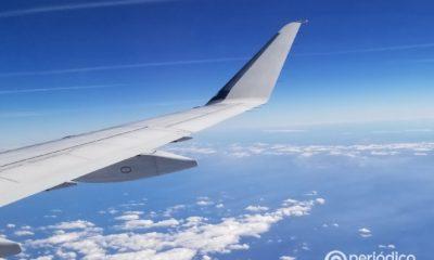 Vuelos a Cuba hoy: Aerolíneas que volarán a Cuba a partir de octubre
