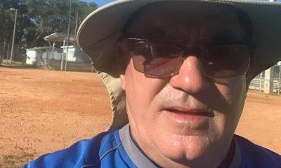Rigoberto Blanco convoca a los quivicaneros en Florida a donar medicinas para enviar a la Isla