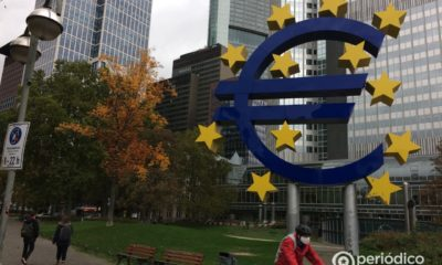Unión Europea dona 1.5 millones de euros a Cuba