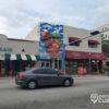 Vlue es una nueva aplicación para viajar cómodo y seguro en la ciudad de Miami