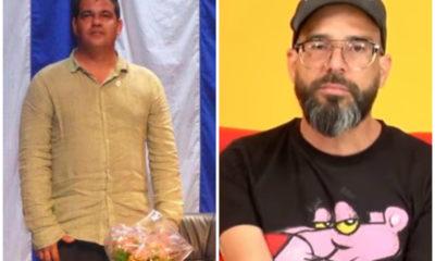 Yorquis Ríos y Otaola